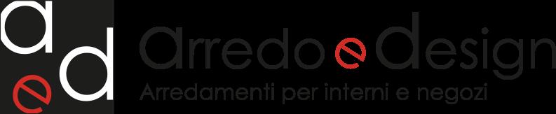 Arredamento E Casalinghi Reggio Calabria.Home Arredo E Design Fratelli Latella